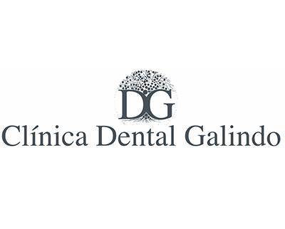 clinica_galindo