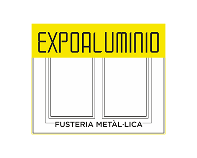 expo_al