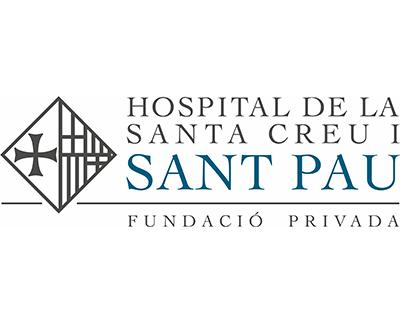 hospital_santpau