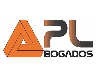 plabogados