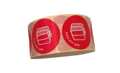 bobina-etiquetas-impresion