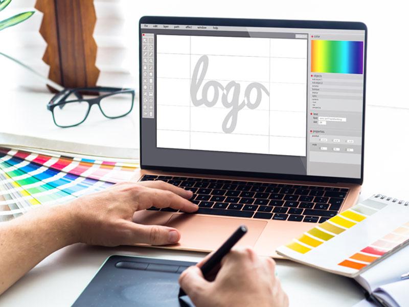 Especialistas en diseño de logos para tu marca