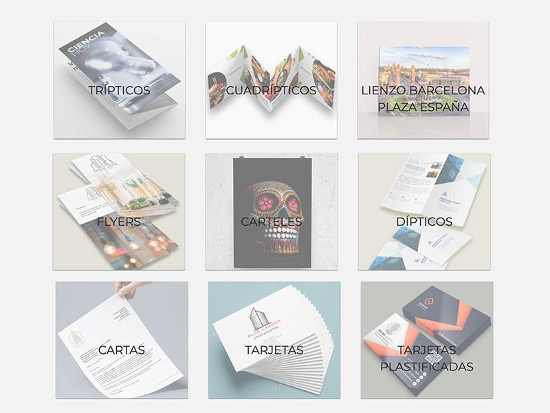 PrintMakers estrena tienda online